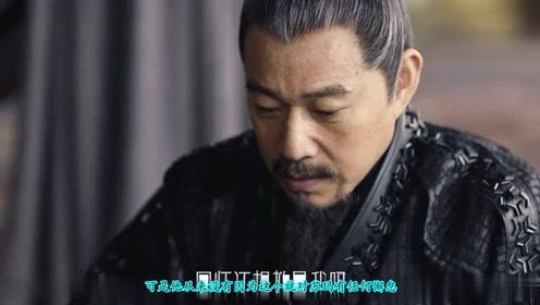 《九州缥缈录》:苏玛死而复生华丽归来,与辰月合作出卖吕归尘?