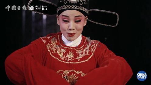 来江淮大地,品徽韵中国