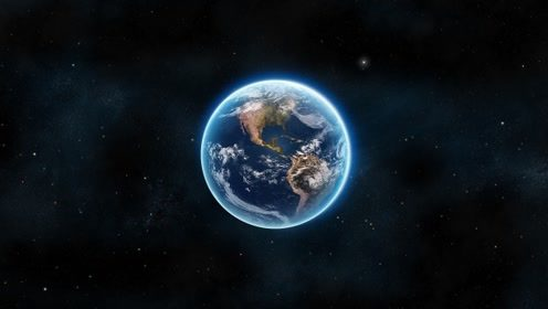 地球正在悄悄变大?科学家:它其实经常在偷吃!