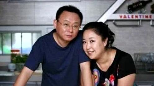 荣登春晚9次,为妻子治病倾尽家产,台上万人瞩目台下令人心酸