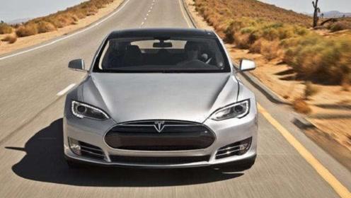 """连专家也看不下去了:石油的真相将给当下电动汽车判个""""晚期""""!"""
