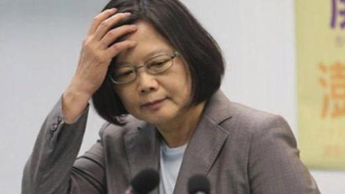 """台湾悬了!""""友邦""""又要少一个 所罗门内阁会议决定与台""""断交"""""""