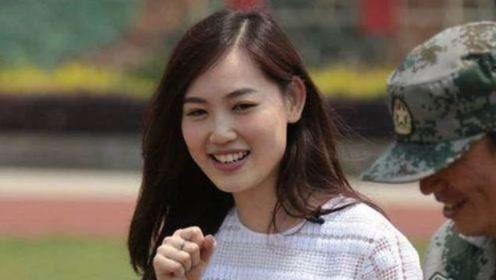 王宝强前妻马蓉公司涉嫌违法,被吊销营业执照