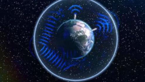 什么是共振频率?特斯拉曾言他能将地球震碎,但他不想这么做