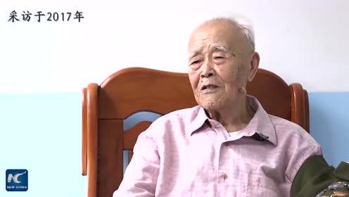 """万水千山只等闲:""""洋记者""""探寻红军长征出发地"""