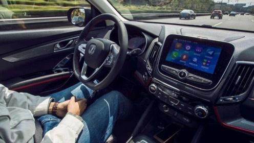 如何判断男人开车技术好坏?老司机的5个动作就能说明!