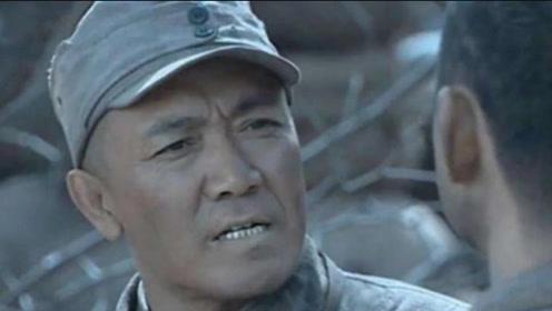 《亮剑》楚云飞晚年得知李云龙被逼自杀,弃军从商干起了生意!