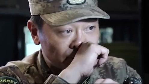 《陆战之王》速看版第47集:牛努力参加坦克赛 于大雷解开心结