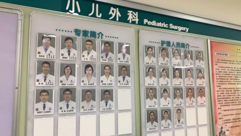 """武汉还有这些""""涂蕾"""":他们不忘医者初心,遇到危急情况挺身而出"""