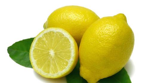 为什么在床头放柠檬?很多人还不知道有啥作用,用过的人都说好