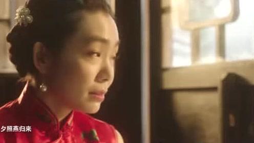 杜娟倾情献唱《国礼》主题曲《指尖上的超越》对祖国最深沉的爱