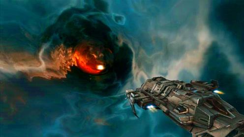 诺奖科学家提出设想,宇宙中的这种物质,或能帮助人类重回过去