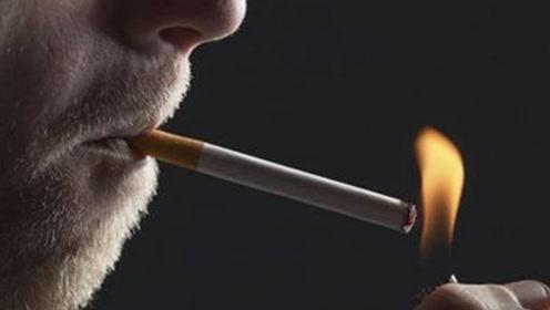 戒烟后肺部能恢复正常吗?医生说了句实话