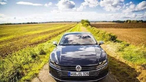 德国有大众,日本有丰田,中国的代表车又是哪款?