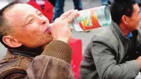 为什么有人喝酒脸红有人脸白,哪种对肝脏伤害最大?终于真相了!