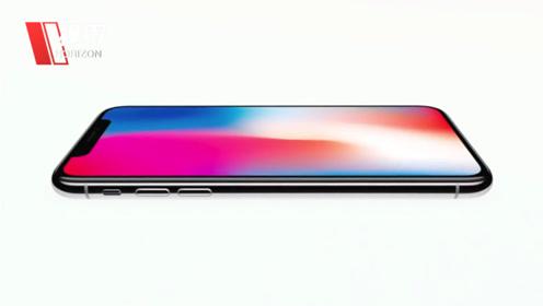 如果苹果广告全讲实话 iPhone自黑摄像头太多设计无新意