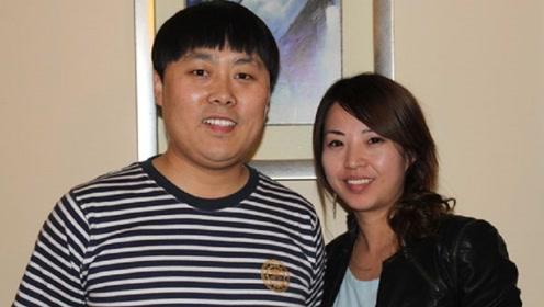 《星光大道》当红歌手,41岁刘大成名利双收,而他不幸因病离世