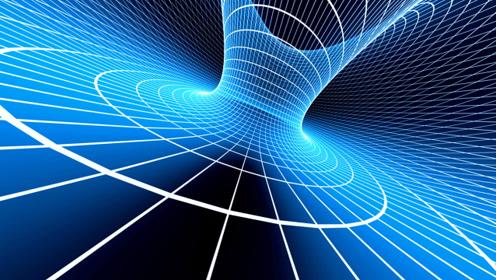 五维空间真实存在?科学家给出解释:灵魂或许存活在高维度空间中