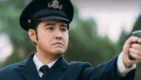 老酒馆:20年后,贺义堂儿子成日本军官屠杀同胞,贺义堂杀亲儿
