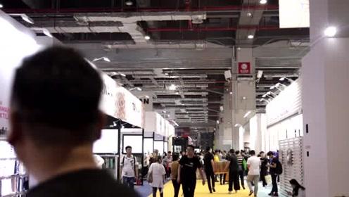 2019中国国际纺织面料及辅料(秋冬)博览会闭幕