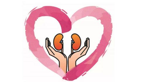 男人养肾怎么养?老中医告诉你:少做这三件事,肾会越来越强壮!