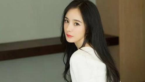 继赵丽颖之后,杨幂也有望合作正午,出演新剧《乔家的女儿》