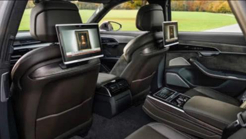 奥迪厉害了!新车出厂价16万,科技感比Q5强,让人惊喜连连!