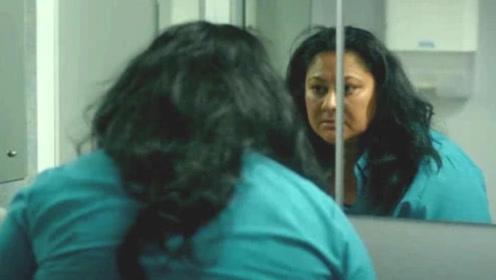 戛纳入围反思人性影片,为了生存,她已经顾不上善良