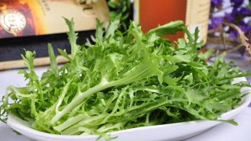 秋季多给孩子吃这3种蔬菜,润燥消食,帮助肠胃蠕动,增强免疫力