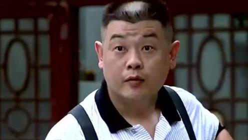 去世来了大半个娱乐圈:冯小刚替他偿还巨额债务,葛优替他养子
