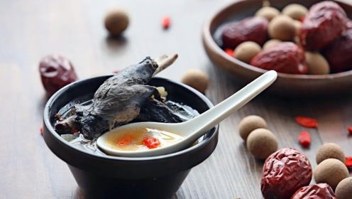 先喝汤还是先吃菜?吃饭顺序可能决定你的血糖变化,一点别大意