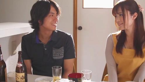 日本男人到底做了啥?竟有3成女性盼望自己老公早亡,看完吓出冷汗