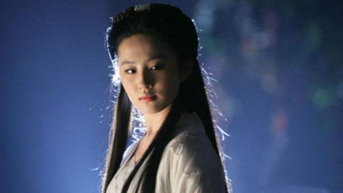 周伯通有一个隐藏的徒弟,武功天下第一,郭靖都未必是她对手!