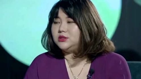 郑爽方疑回应网传将被杨天真签约一事:假的,不认识