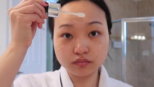 肌底液是护肤鸡肋,还是真有奇效呢?从这个原因帮你分析到位!