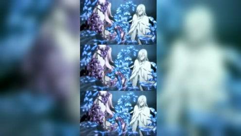 王冠:总有一个人,为了你而活,也为了你而死!你总是在看什么呢?