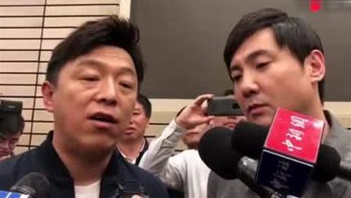 林志玲结婚黄渤随了多少份子钱?他回答的这个数字简直绝了,网友:情商太高