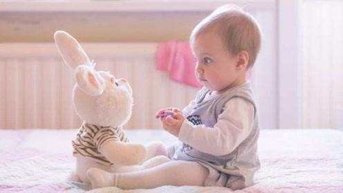 """宝宝手上常长这个""""小东西""""?家长要及时帮他去除,别粗心忽视了"""
