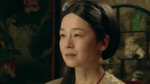 """慈禧太后跟着光绪离世,她""""回光返照""""说了啥?打脸她自己!"""