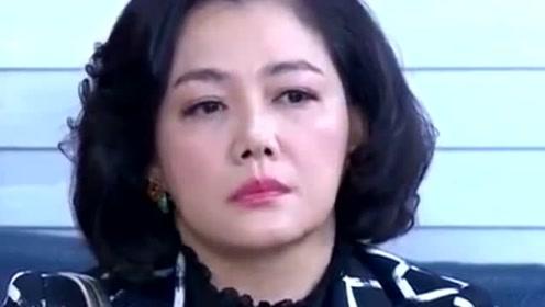 她与郑少秋搭档成名,积蓄被家人榨干,片场拍戏累死后捐赠器官