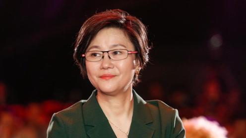 李少红导演已就位,让我们回顾一下她导演的经典片段吧