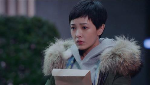 速看《亲·爱的味道》第二十集 安文宇隐瞒恋情 津津内心动摇