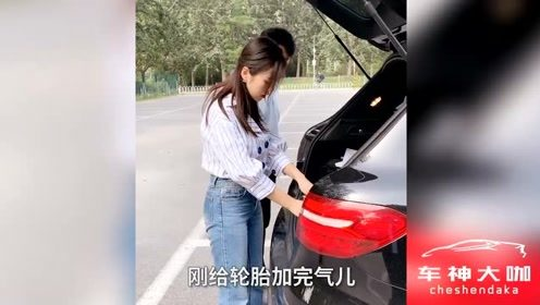 怎么正确使用车载电器?