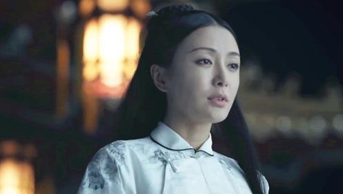 富察皇后之死成千古谜团,是有人故意谋害?还是丧子之痛忧郁而死?