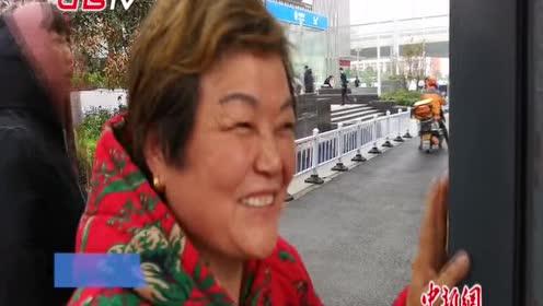 河南发布95条大风蓝色预警市民:昨天穿裙,今天穿袄