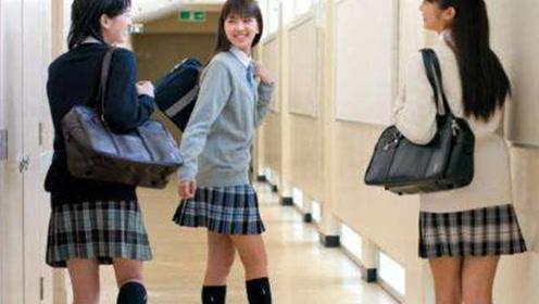 日本人大多数都不胖!原来有这些好习惯,赶紧来学习下吧