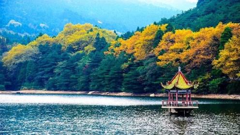 中国3个最值得旅游的地方,如同人间仙境,你去过几个?