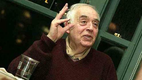 美国文学批评家哈罗德·布鲁姆去世,享年89岁