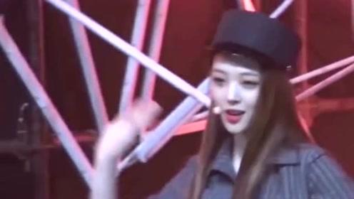 SM娱乐就崔雪莉去世事件发表官方立场:深表哀悼 拜托不要散布推测性报道