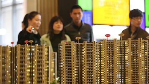 """炒房客的投资公式""""失效了""""?6套房子还不上月供,越拖越难受"""